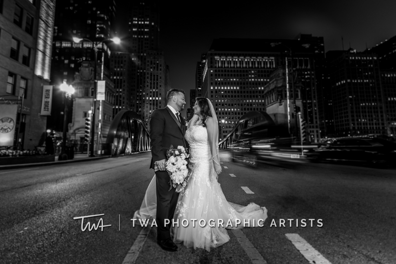 Chicago-Wedding-Photographer-TWA-Photographic-Artists-Private-Residence_Garcia_Sierra_SG-026_0404