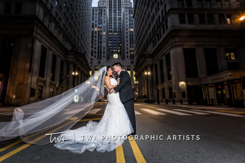 Chicago-Wedding-Photographer-TWA-Photographic-Artists-Private-Residence_Garcia_Sierra_SG-0370