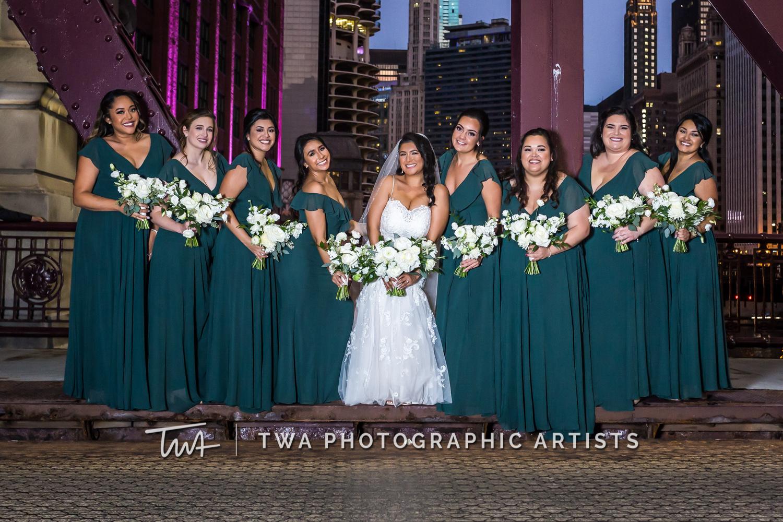 Chicago-Wedding-Photographer-TWA-Photographic-Artists-Private-Residence_Garcia_Sierra_SG-0377