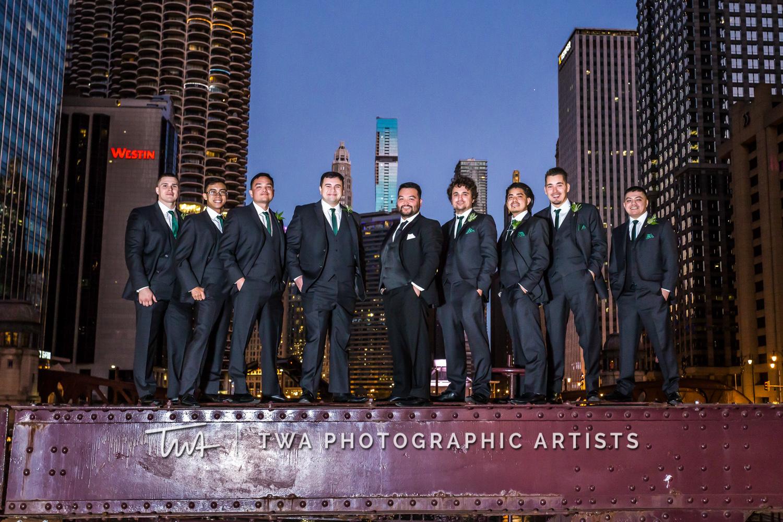Chicago-Wedding-Photographer-TWA-Photographic-Artists-Private-Residence_Garcia_Sierra_SG-0381