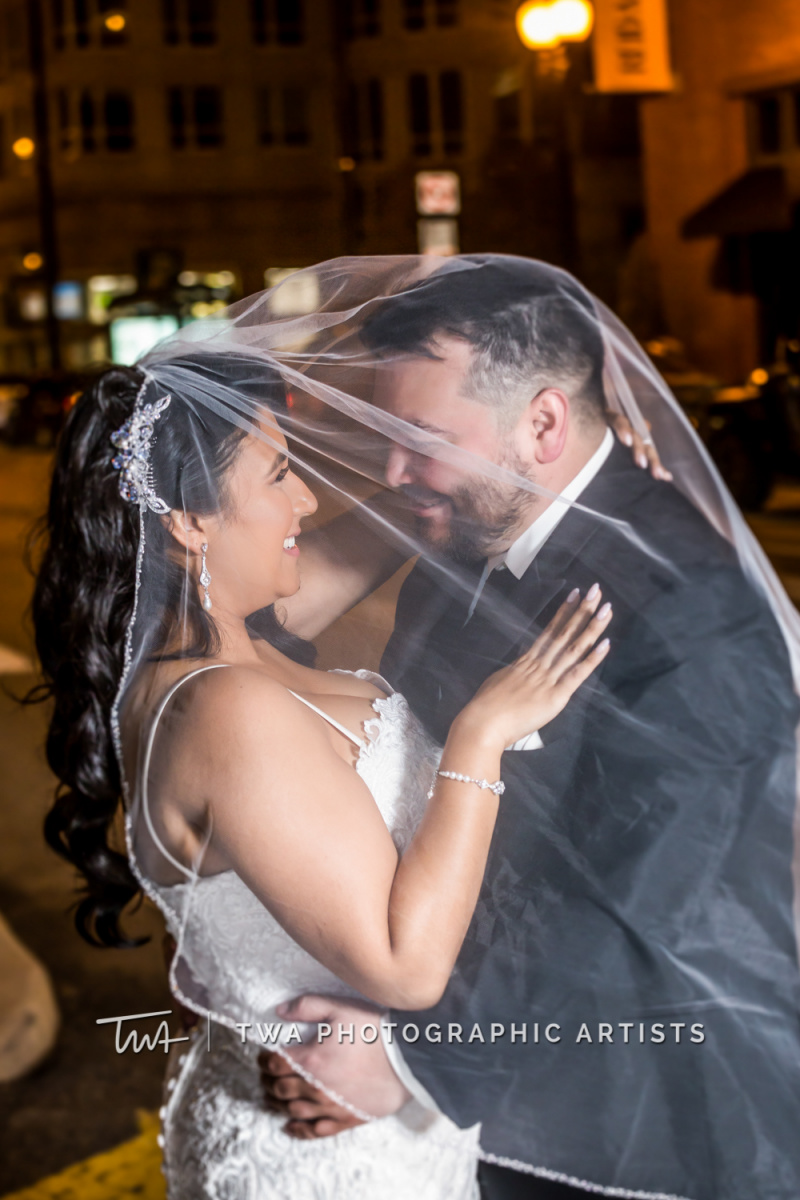 Chicago-Wedding-Photographer-TWA-Photographic-Artists-Private-Residence_Garcia_Sierra_SG-0418