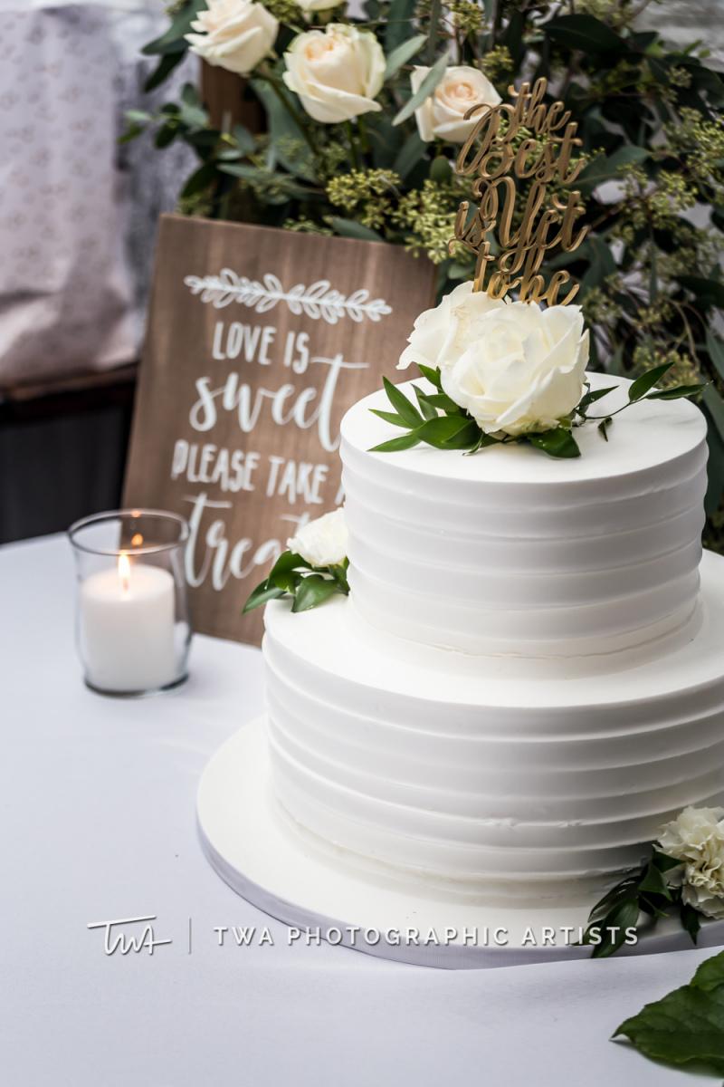 Chicago-Wedding-Photographer-TWA-Photographic-Artists-Private-Residence_Garcia_Sierra_SG-0421