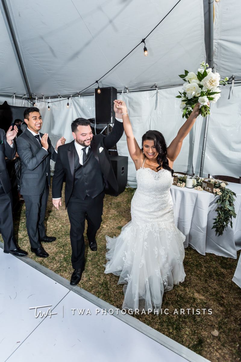 Chicago-Wedding-Photographer-TWA-Photographic-Artists-Private-Residence_Garcia_Sierra_SG-0448