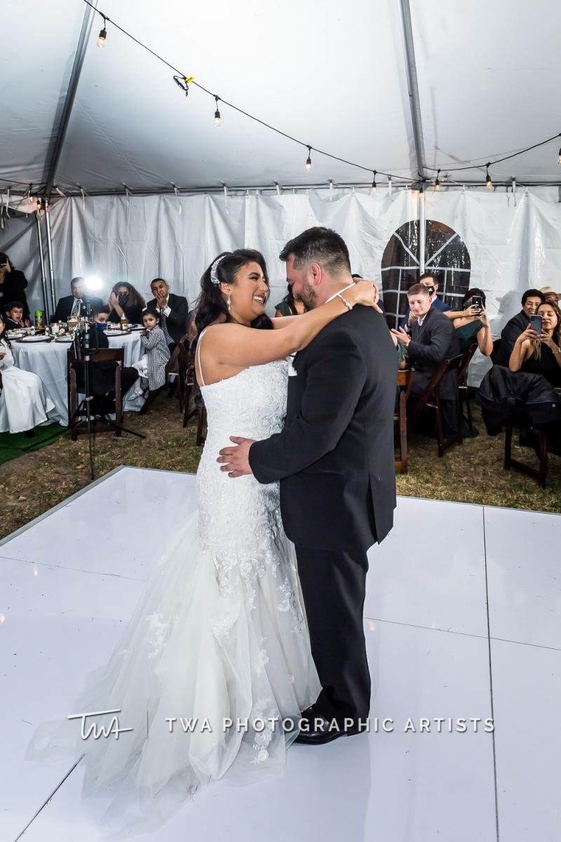 Chicago-Wedding-Photographer-TWA-Photographic-Artists-Private-Residence_Garcia_Sierra_SG-0455