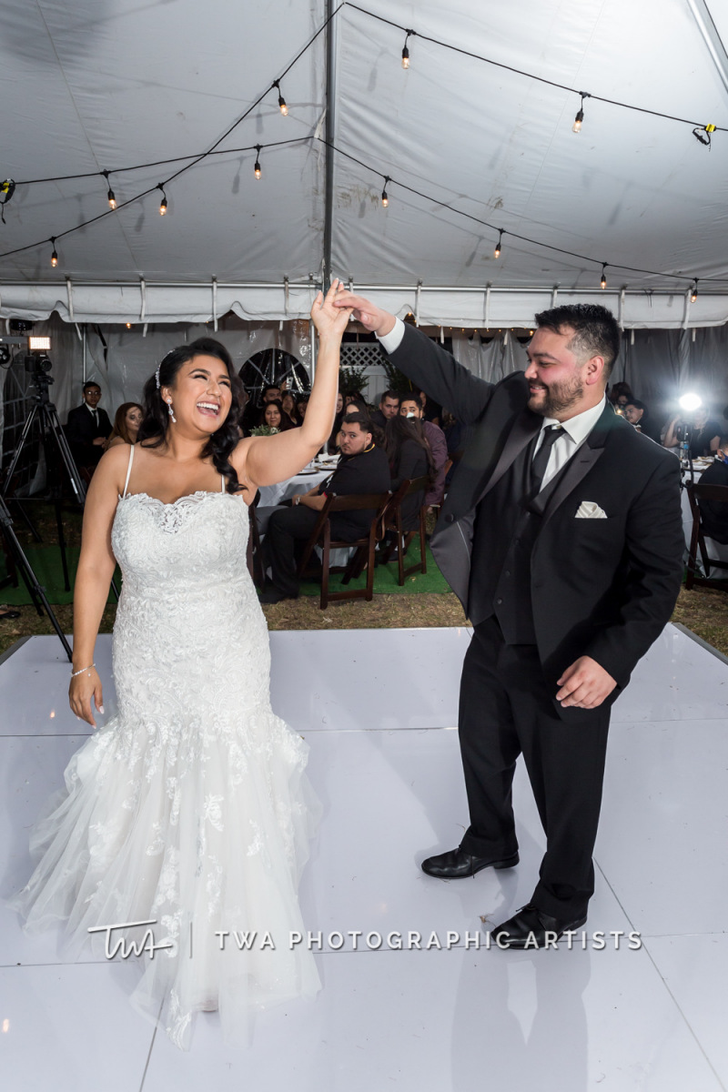Chicago-Wedding-Photographer-TWA-Photographic-Artists-Private-Residence_Garcia_Sierra_SG-0463