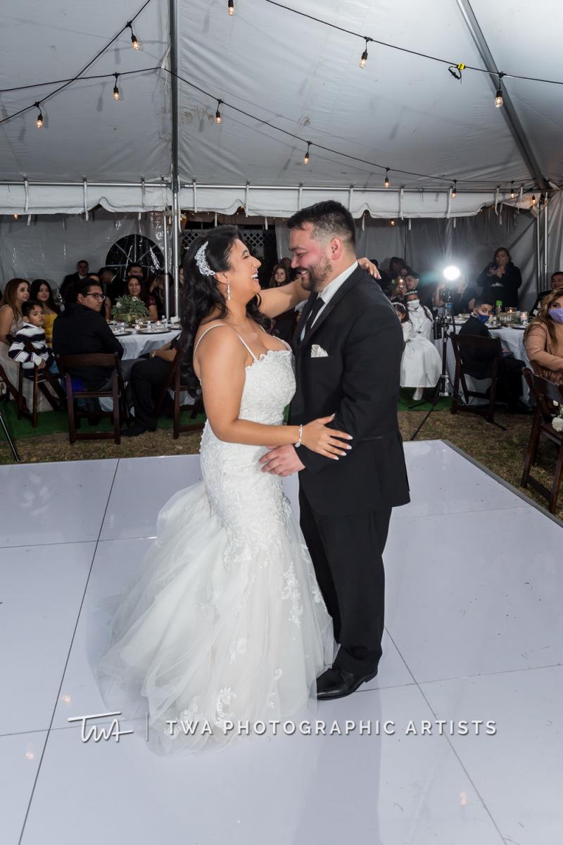 Chicago-Wedding-Photographer-TWA-Photographic-Artists-Private-Residence_Garcia_Sierra_SG-0464