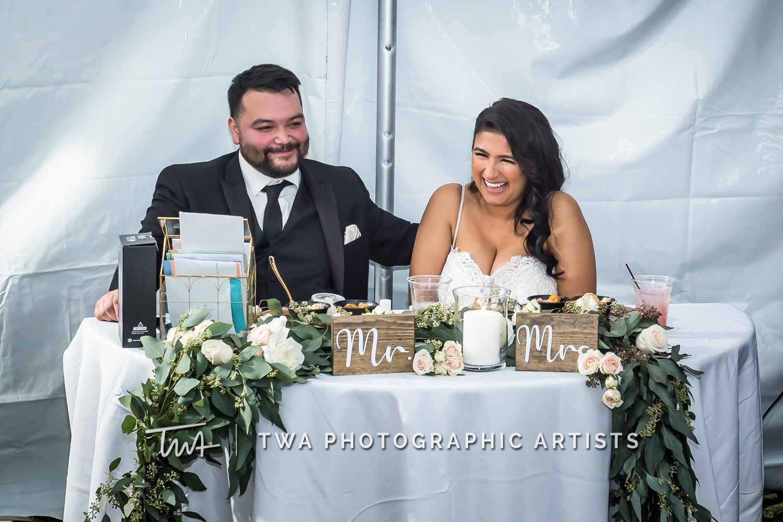Chicago-Wedding-Photographer-TWA-Photographic-Artists-Private-Residence_Garcia_Sierra_SG-0510