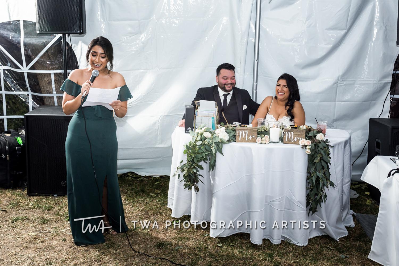 Chicago-Wedding-Photographer-TWA-Photographic-Artists-Private-Residence_Garcia_Sierra_SG-0512
