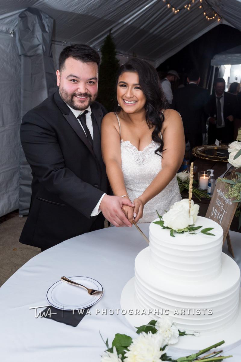 Chicago-Wedding-Photographer-TWA-Photographic-Artists-Private-Residence_Garcia_Sierra_SG-0516