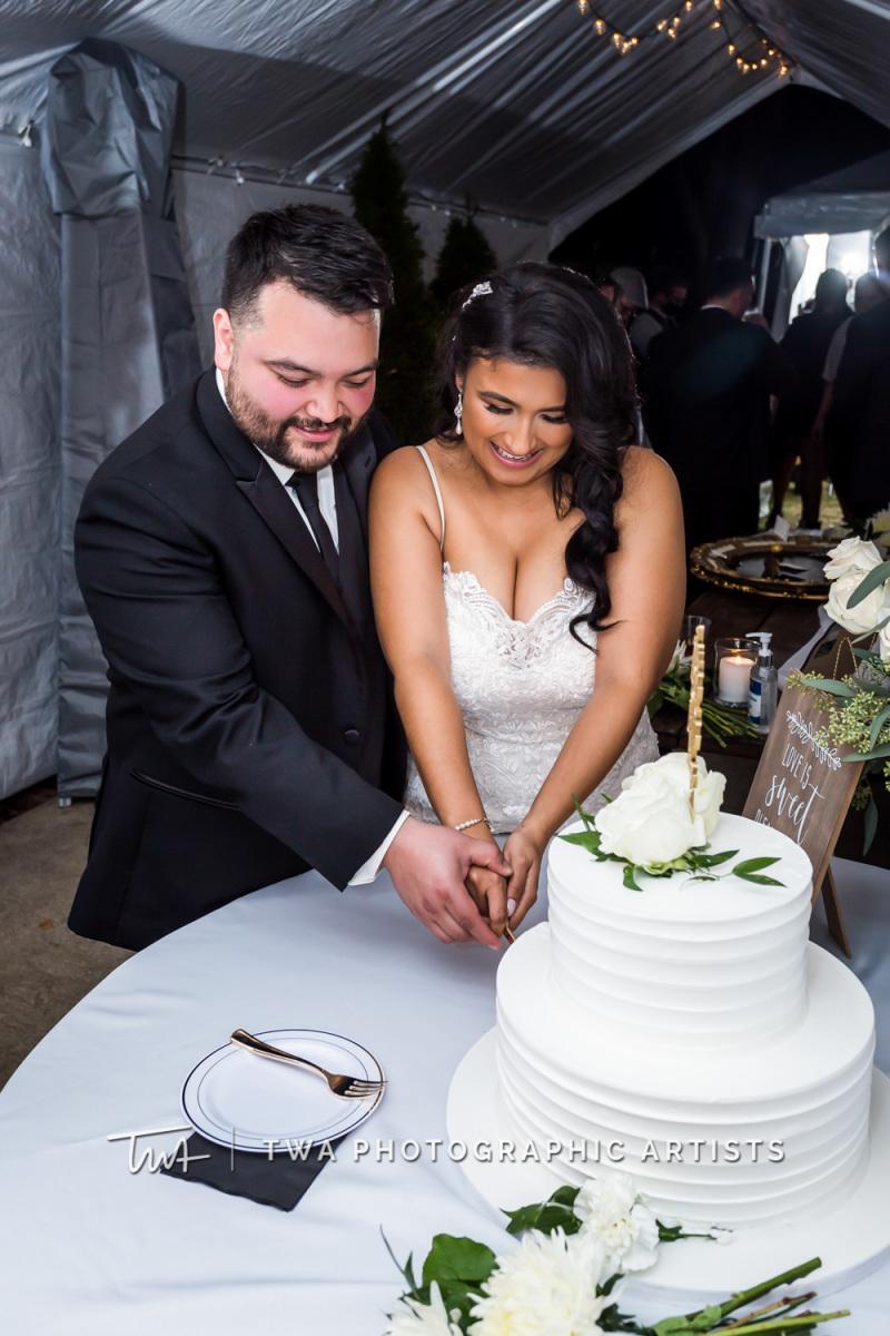 Chicago-Wedding-Photographer-TWA-Photographic-Artists-Private-Residence_Garcia_Sierra_SG-0517