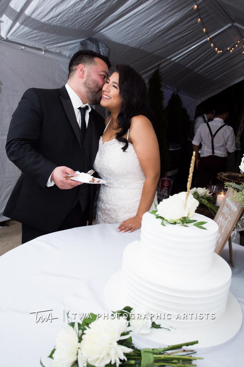 Chicago-Wedding-Photographer-TWA-Photographic-Artists-Private-Residence_Garcia_Sierra_SG-0524