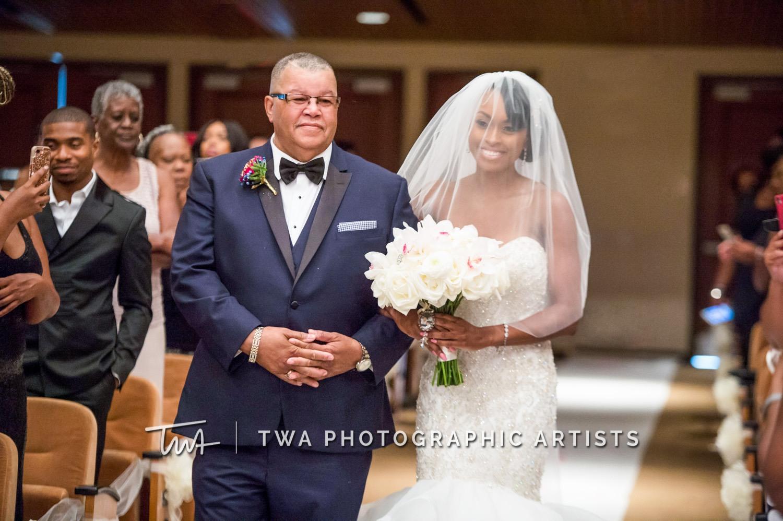 Chicago-Wedding-Photographer-TWA-Photographic-Artists-DiNolfo_s-Banquets_Smith_Stapleton_ZZ_CL-032-0224-Edit