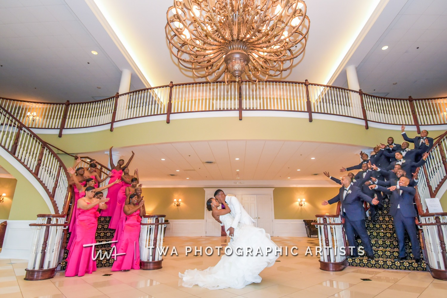Chicago-Wedding-Photographer-TWA-Photographic-Artists-DiNolfo_s-Banquets_Smith_Stapleton_ZZ_CL-079-0509