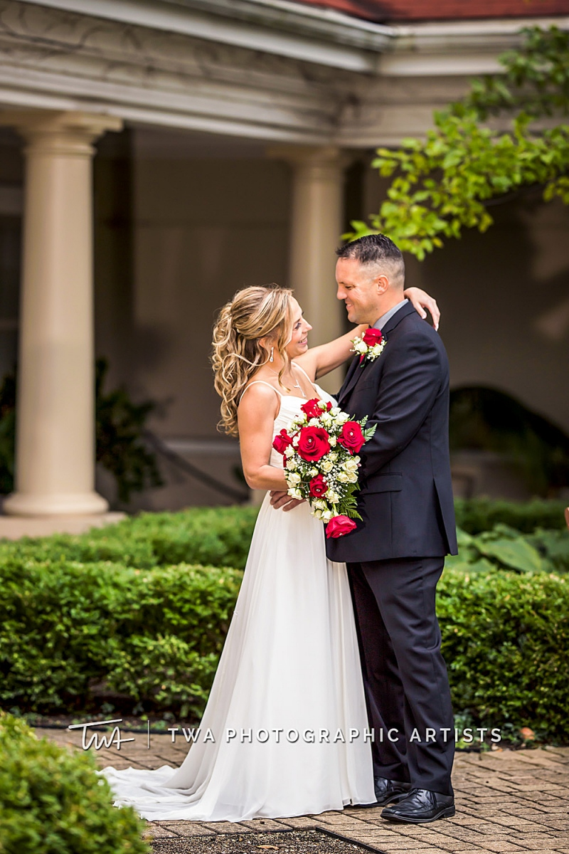 1_Chicago-Wedding-Photographer-TWA-Photographic-Artists-Tinley-Park-Convention-Center_Pavlich_Day_WM_LB-0559