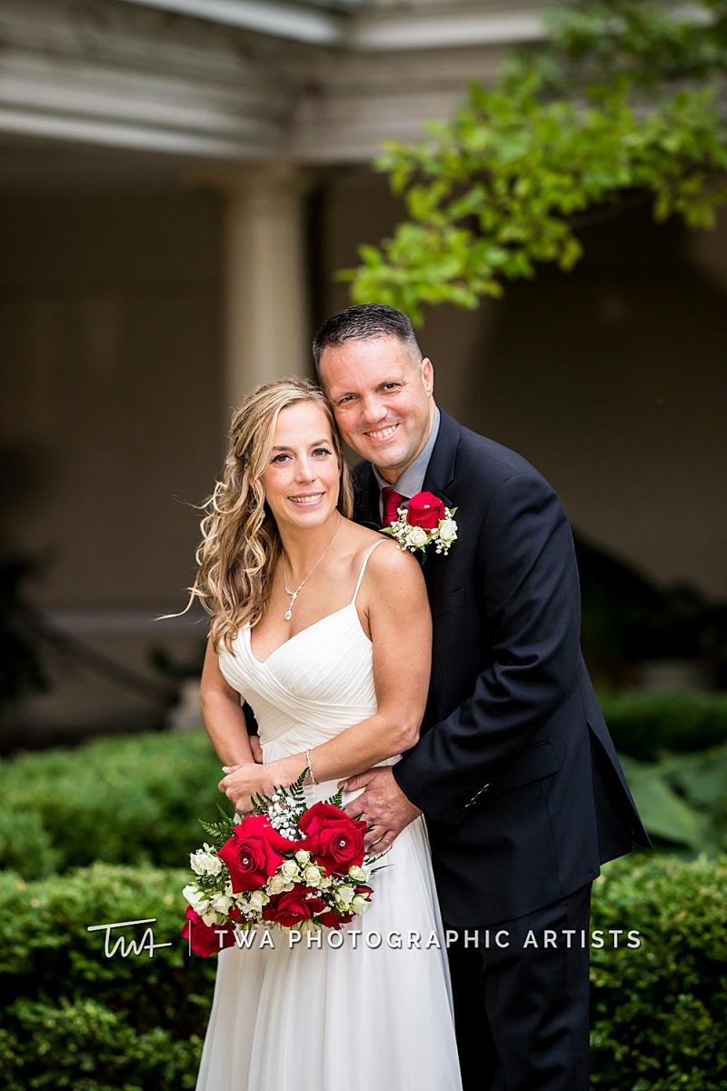 1_Chicago-Wedding-Photographer-TWA-Photographic-Artists-Tinley-Park-Convention-Center_Pavlich_Day_WM_LB-0581