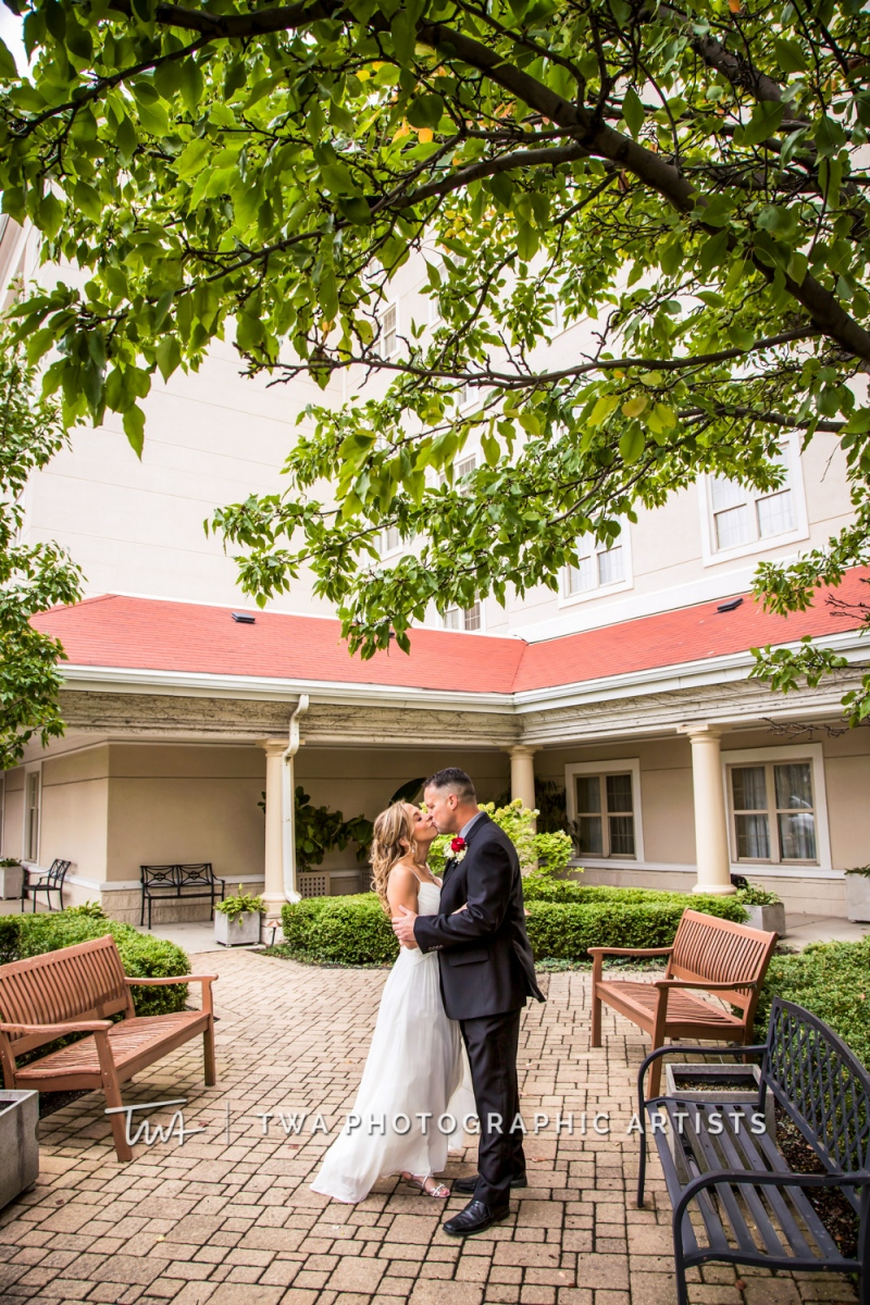 Chicago-Wedding-Photographer-TWA-Photographic-Artists-Tinley-Park-Convention-Center_Pavlich_Day_WM_LB-0377