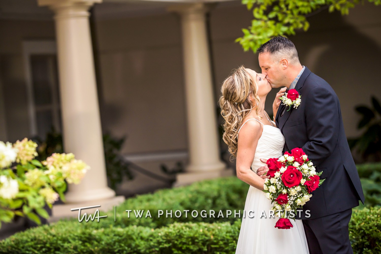 Chicago-Wedding-Photographer-TWA-Photographic-Artists-Tinley-Park-Convention-Center_Pavlich_Day_WM_LB-0568