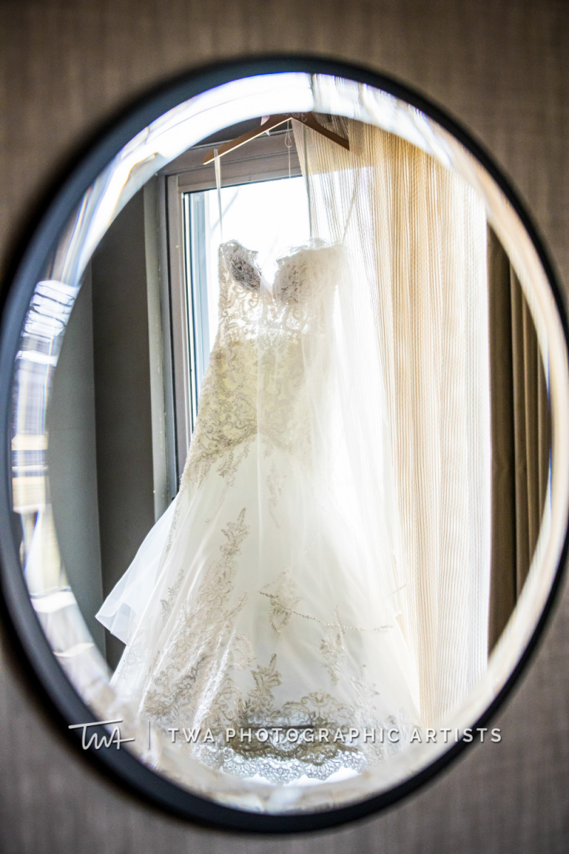 Chicago-Wedding-Photographer-TWA-Photographic-Artists-Venutis_Faleni_Flora_MiC_TL-001-0007