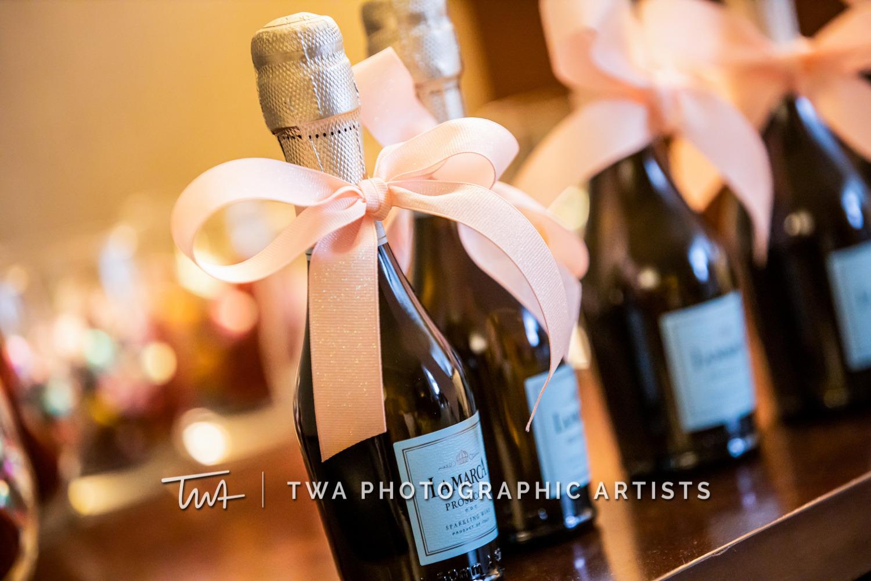 Chicago-Wedding-Photographer-TWA-Photographic-Artists-Venutis_Faleni_Flora_MiC_TL-0026