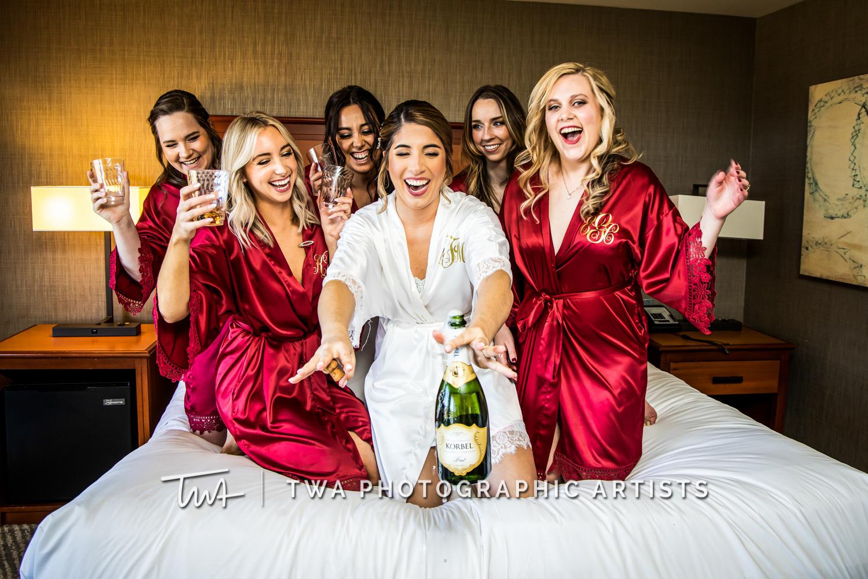 Chicago-Wedding-Photographer-TWA-Photographic-Artists-Venutis_Faleni_Flora_MiC_TL-003-0135