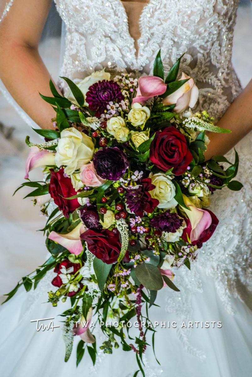 Chicago-Wedding-Photographer-TWA-Photographic-Artists-Venutis_Faleni_Flora_MiC_TL-004-1399