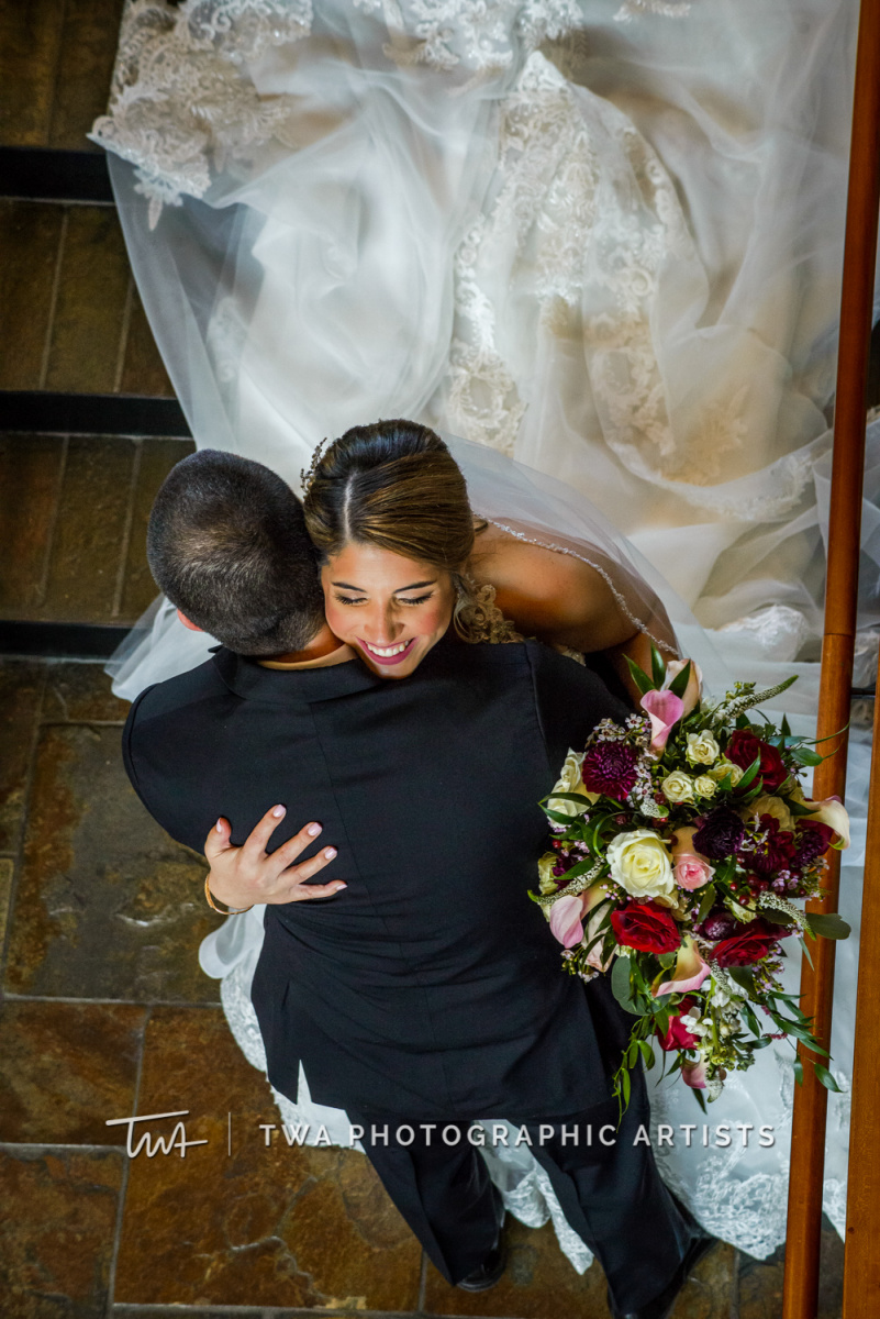 Chicago-Wedding-Photographer-TWA-Photographic-Artists-Venutis_Faleni_Flora_MiC_TL-006-1410