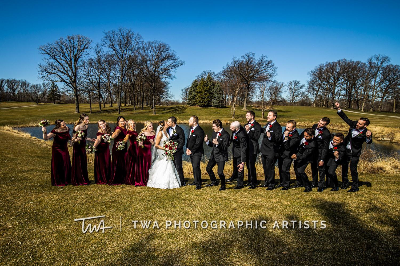 Chicago-Wedding-Photographer-TWA-Photographic-Artists-Venutis_Faleni_Flora_MiC_TL-007-0369