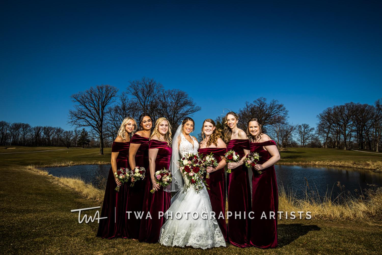 Chicago-Wedding-Photographer-TWA-Photographic-Artists-Venutis_Faleni_Flora_MiC_TL-008-0377