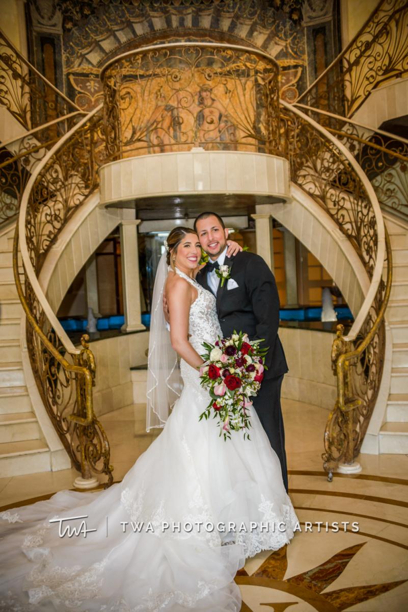 Chicago-Wedding-Photographer-TWA-Photographic-Artists-Venutis_Faleni_Flora_MiC_TL-009-1624