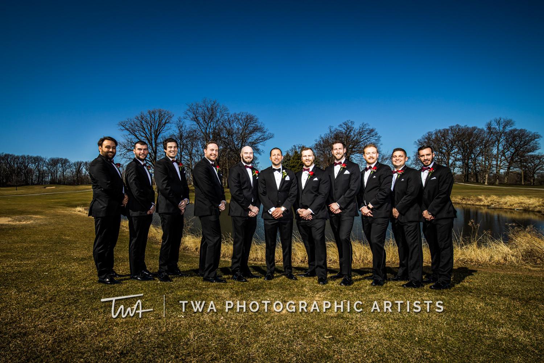 Chicago-Wedding-Photographer-TWA-Photographic-Artists-Venutis_Faleni_Flora_MiC_TL-010-0391