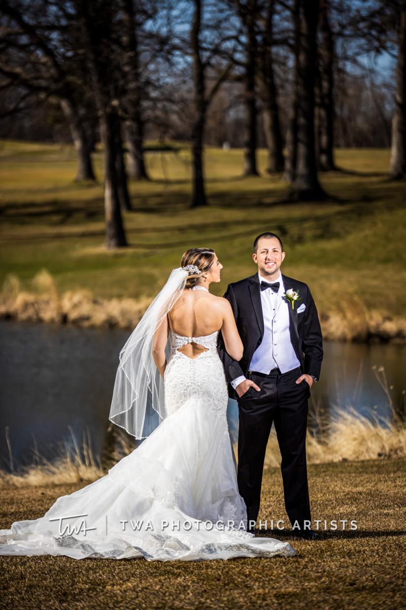 Chicago-Wedding-Photographer-TWA-Photographic-Artists-Venutis_Faleni_Flora_MiC_TL-013-0460