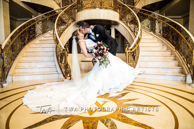 Chicago-Wedding-Photographer-TWA-Photographic-Artists-Venutis_Faleni_Flora_MiC_TL-016-0510