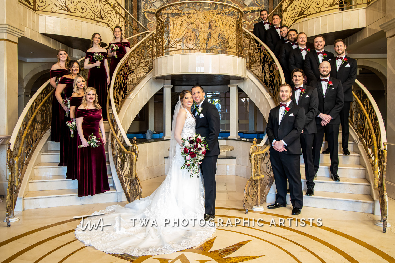 Chicago-Wedding-Photographer-TWA-Photographic-Artists-Venutis_Faleni_Flora_MiC_TL-017-0561