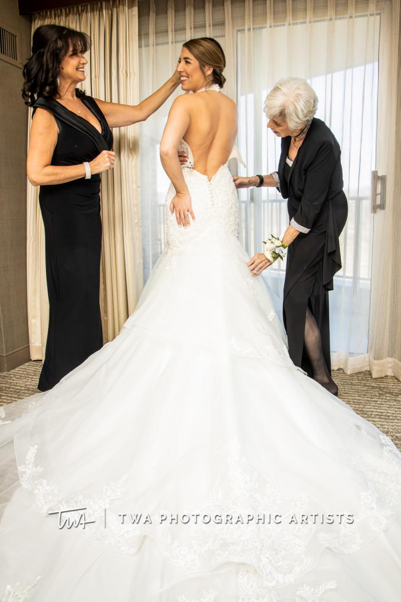 Chicago-Wedding-Photographer-TWA-Photographic-Artists-Venutis_Faleni_Flora_MiC_TL-0226