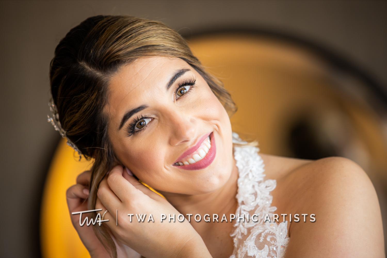 Chicago-Wedding-Photographer-TWA-Photographic-Artists-Venutis_Faleni_Flora_MiC_TL-0254