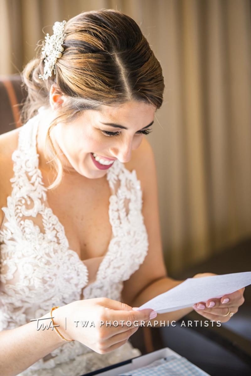 Chicago-Wedding-Photographer-TWA-Photographic-Artists-Venutis_Faleni_Flora_MiC_TL-0274