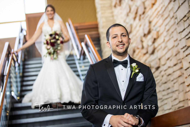 Chicago-Wedding-Photographer-TWA-Photographic-Artists-Venutis_Faleni_Flora_MiC_TL-0339
