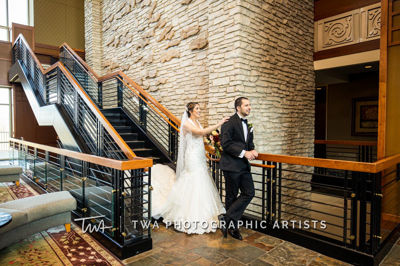 Chicago-Wedding-Photographer-TWA-Photographic-Artists-Venutis_Faleni_Flora_MiC_TL-0351
