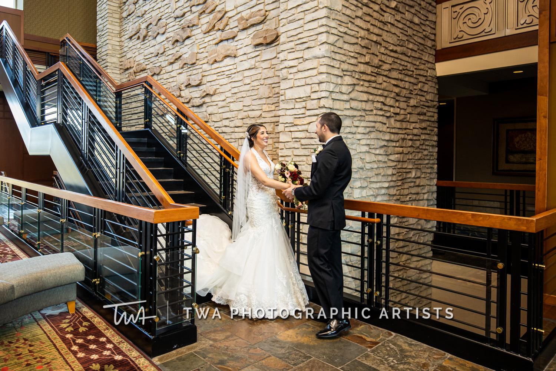 Chicago-Wedding-Photographer-TWA-Photographic-Artists-Venutis_Faleni_Flora_MiC_TL-0353