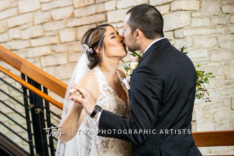 Chicago-Wedding-Photographer-TWA-Photographic-Artists-Venutis_Faleni_Flora_MiC_TL-0359