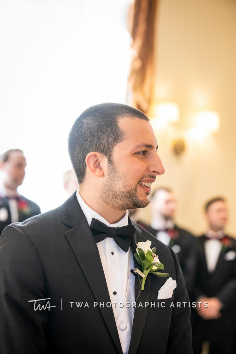 Chicago-Wedding-Photographer-TWA-Photographic-Artists-Venutis_Faleni_Flora_MiC_TL-018-0685