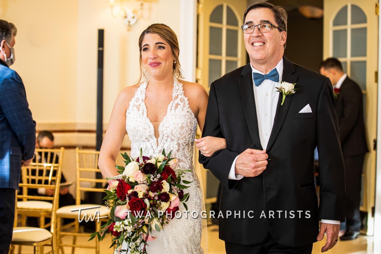 Chicago-Wedding-Photographer-TWA-Photographic-Artists-Venutis_Faleni_Flora_MiC_TL-019-0694