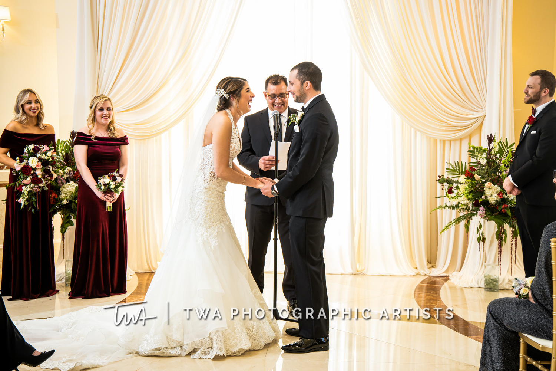 Chicago-Wedding-Photographer-TWA-Photographic-Artists-Venutis_Faleni_Flora_MiC_TL-020-0769