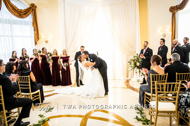 Chicago-Wedding-Photographer-TWA-Photographic-Artists-Venutis_Faleni_Flora_MiC_TL-022-0794