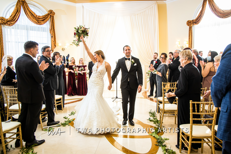 Chicago-Wedding-Photographer-TWA-Photographic-Artists-Venutis_Faleni_Flora_MiC_TL-023-0799