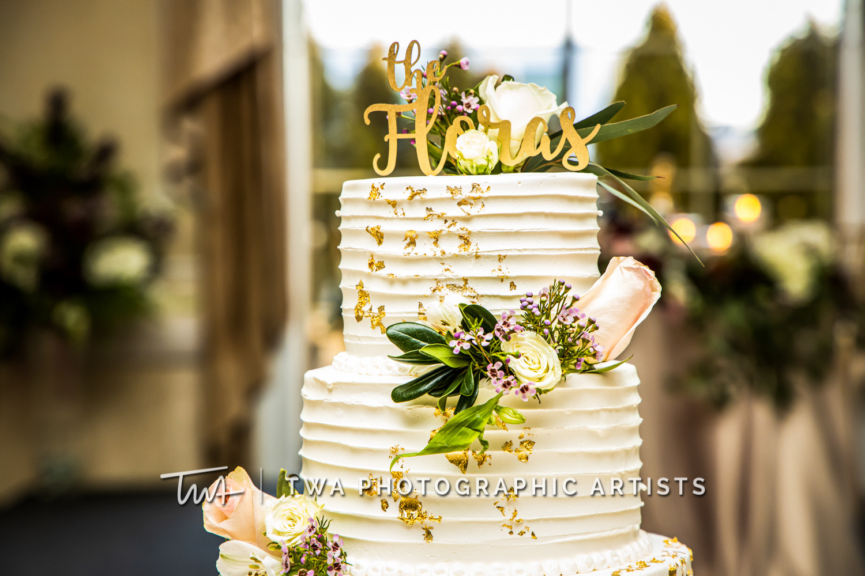 Chicago-Wedding-Photographer-TWA-Photographic-Artists-Venutis_Faleni_Flora_MiC_TL-024-0936