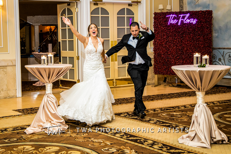 Chicago-Wedding-Photographer-TWA-Photographic-Artists-Venutis_Faleni_Flora_MiC_TL-025-0991