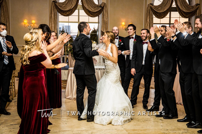Chicago-Wedding-Photographer-TWA-Photographic-Artists-Venutis_Faleni_Flora_MiC_TL-026-1001
