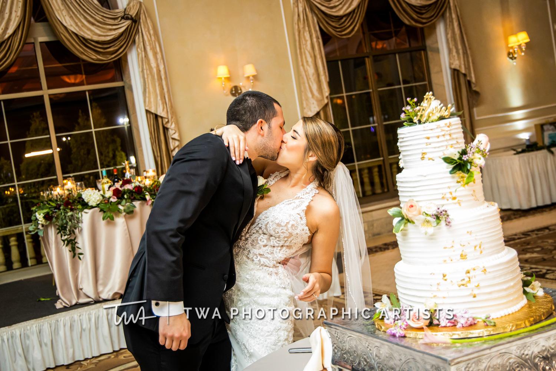 Chicago-Wedding-Photographer-TWA-Photographic-Artists-Venutis_Faleni_Flora_MiC_TL-027-1068