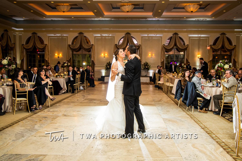 Chicago-Wedding-Photographer-TWA-Photographic-Artists-Venutis_Faleni_Flora_MiC_TL-028-1077